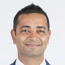 Pawan Singh profile-resize_v3