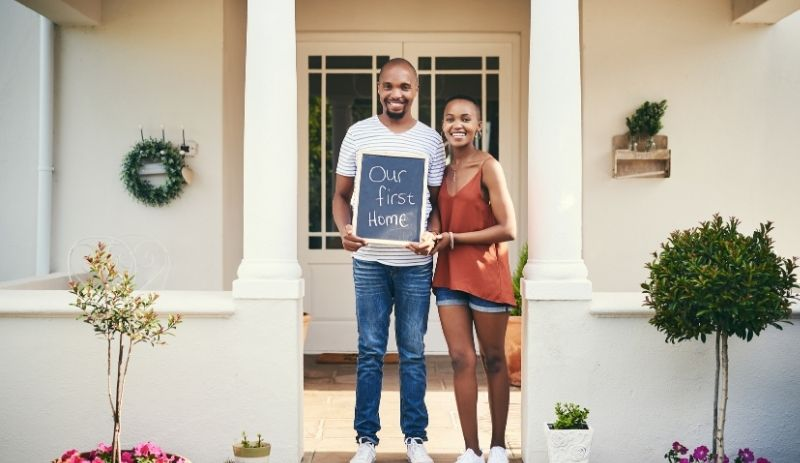 More home buyers in SA