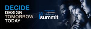 i3 Summit 2019