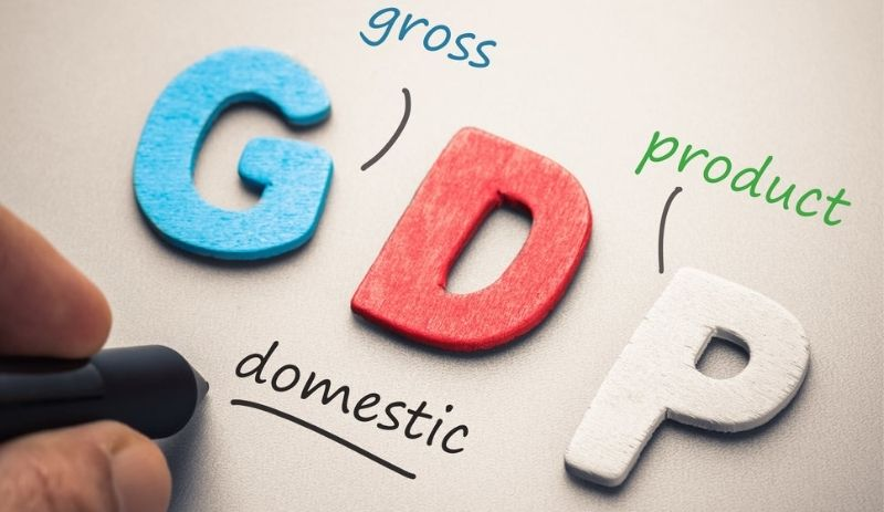 SA GDP shrinks 7%