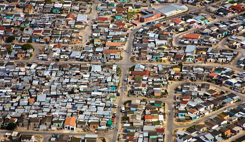 SA enters recession