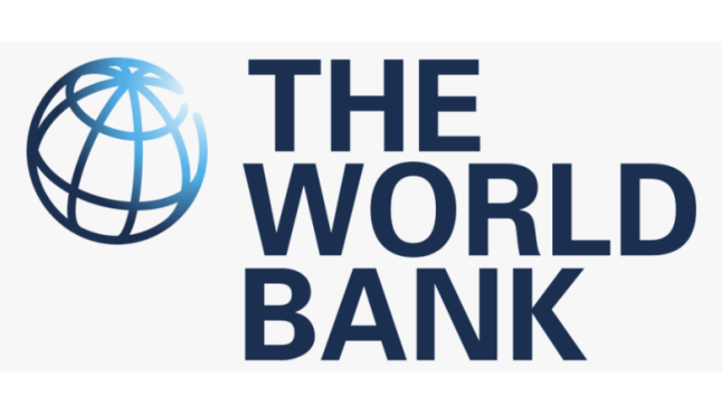 World Bank sees 5.2% contraction