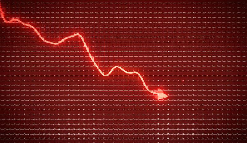 World Bank lowers SA GDP forecast