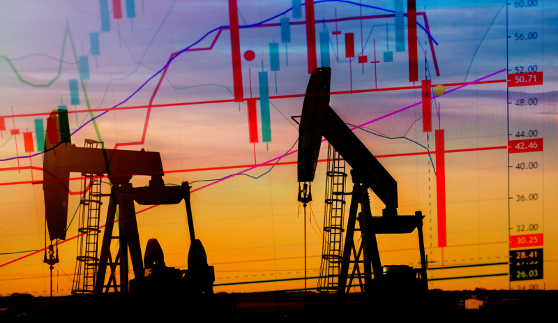Sasol sells Mozambique gas stake