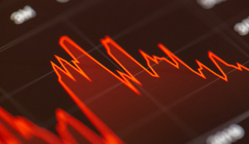 Chinese stocks and yuan plummet