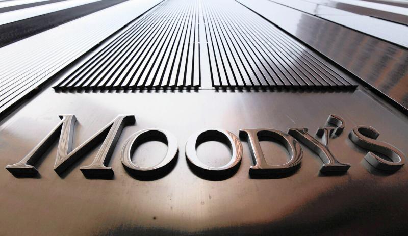 Moody's downgrades SA
