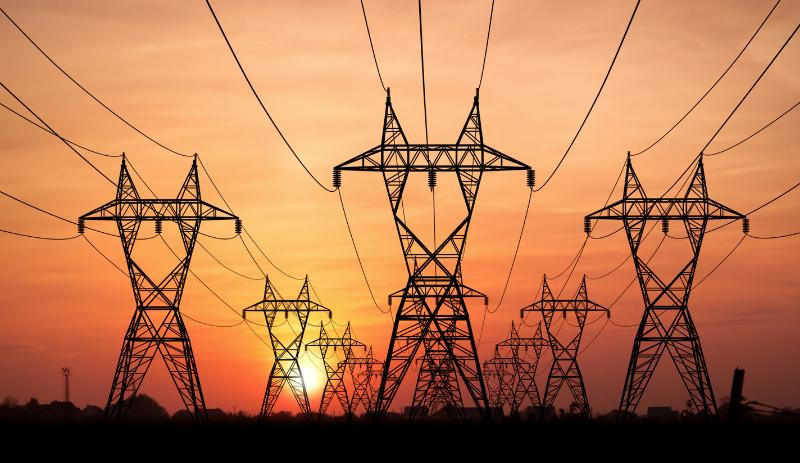 SA allows 100MW of own power